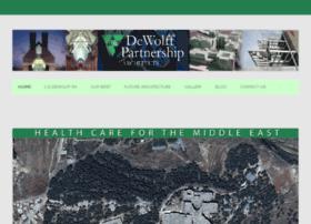 dewolff.com