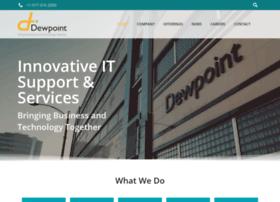 dewpoint.com