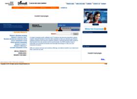Dewsoftindia.com