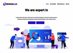 dexignlab.com