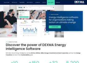 dexmatech.com