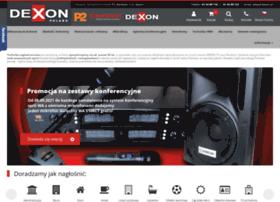 dexon.pl