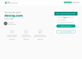 dexray.com