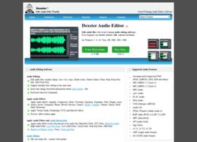 dexster.net