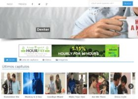 dexter.seriesasd.com