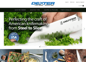 dexter1818.com