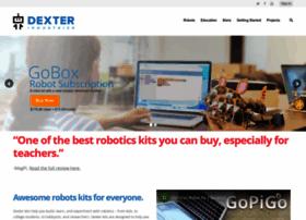 dexterindustries.com