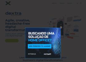 dextraining.com.br