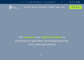dextratech.com