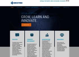 dextro.com