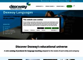 dexway.com