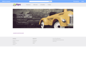 deyapa.com