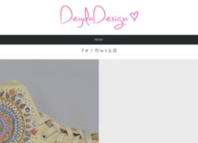 deydadesign.com
