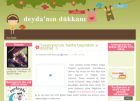 deydanindukkani.blogspot.com