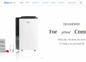 deye.com