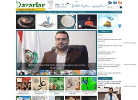 deyerler.org