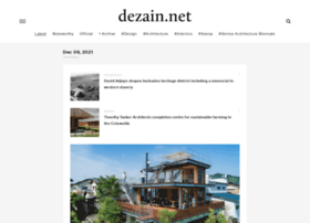dezain.net