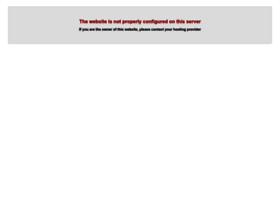 dezignit.co.uk