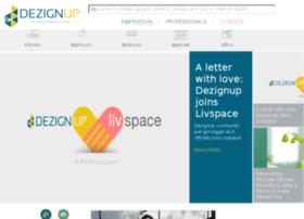 dezignup.com