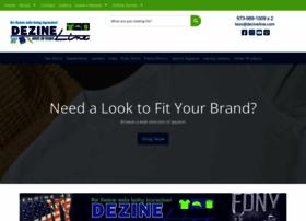 dezineline.com