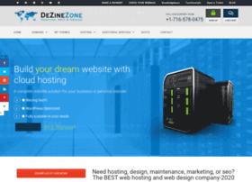 dezinezone.com