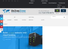 dezinezone2002.com