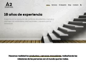 dezinweb.com