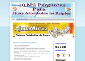 dezmilperguntas.blogspot.com.br