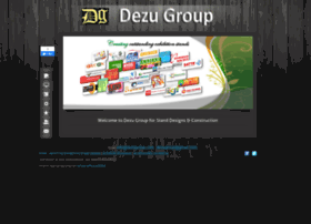 dezugroup.com