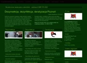 dezynsekcja.kris-auto.pl