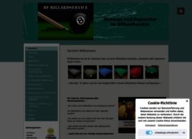 df-billardservice.de