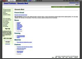df-genesis.wikidot.com