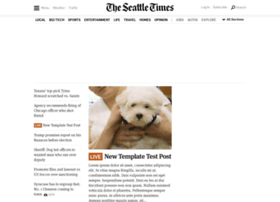 df-qa.seattletimes.com