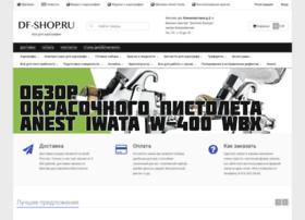 df-shop.ru