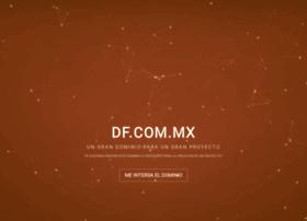 df.com.mx