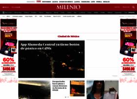 df.milenio.com
