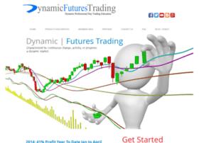 df1-trading.com