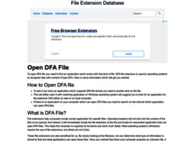 dfa.extensionfile.net