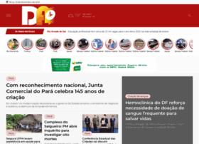 dfagora.com.br