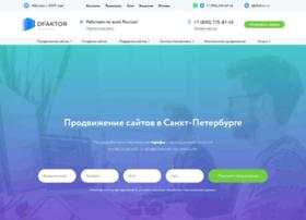 dfaktor.ru