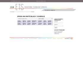 dfas.cca.edu