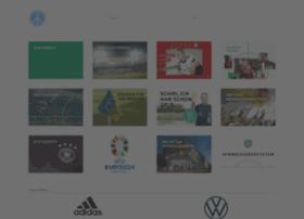 dfb-newsletter.yum.de