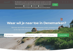 dfb.nl