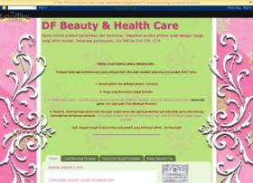 dfbeauty.blogspot.com