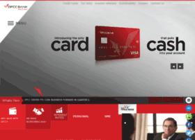 dfccbank.com