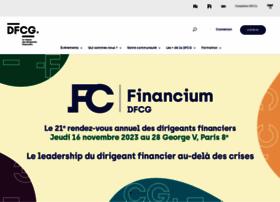 dfcg.fr