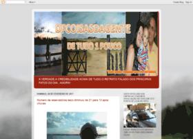 dfcoisasdagente.blogspot.com.br