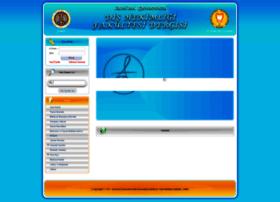 dfd.atauni.edu.tr