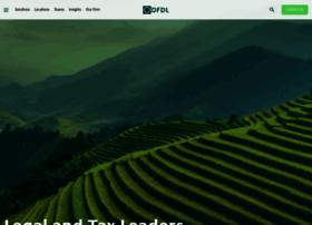 dfdl.com