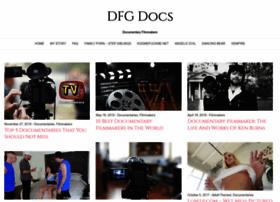 dfgdocs.com